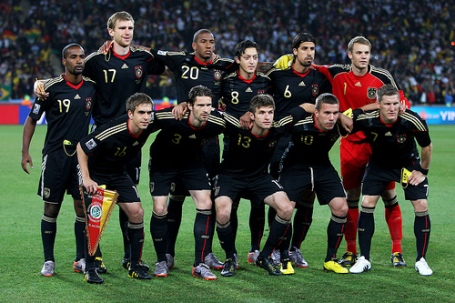 euro 2012 la liste des 23 joueurs retenus par l 39 allemagne b nin football. Black Bedroom Furniture Sets. Home Design Ideas